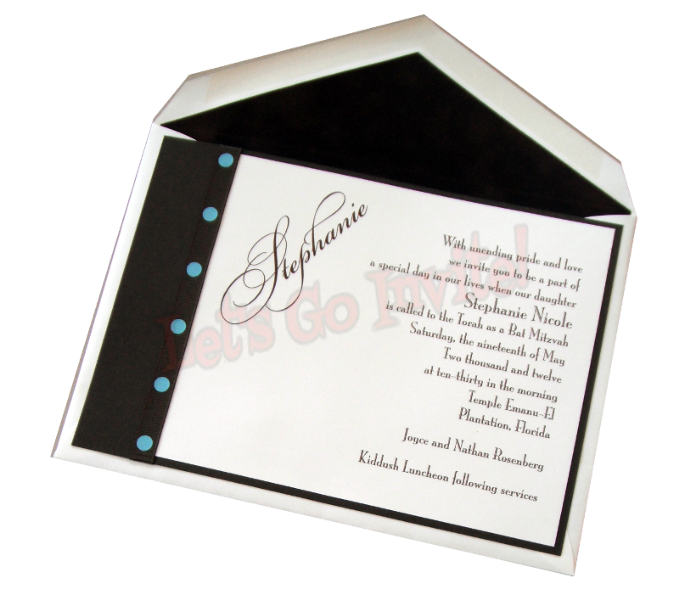 Rsvp Invitations is great invitations layout